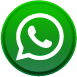 Whatsapp to Dr. P.K. Gupta